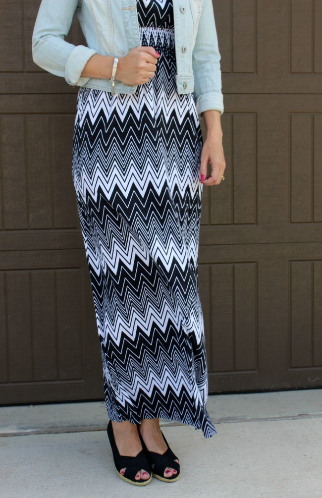 Maxi Dress Outfit-04