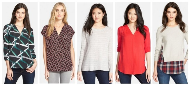Nordstrom Anniversary Sale-42