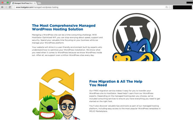 comprehensive-wordpress-hosting