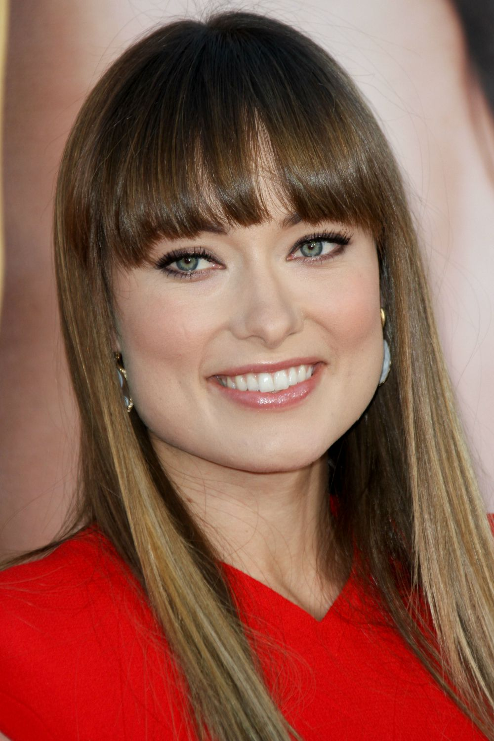 Change Up Your Look with These 15 Hairstyle Ideas with Bangs