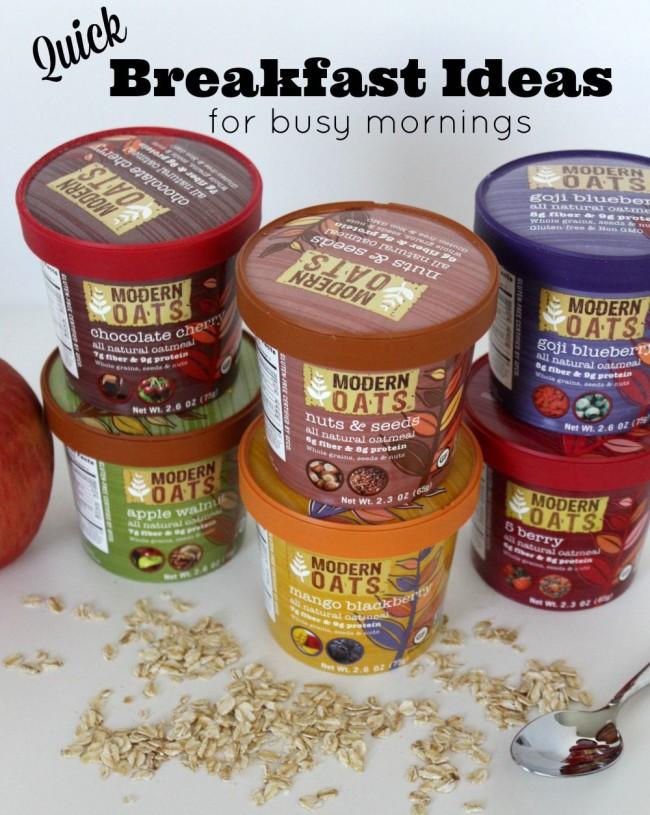 quick-breakfast-ideas-02