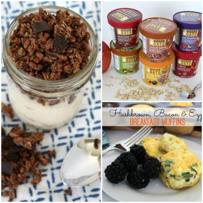 quick-breakfast-ideas-06