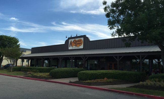 Cracker Barrel-02