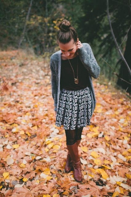Fall Outfits-18