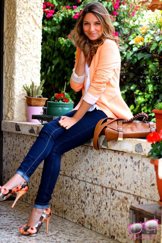 Cute Outfit Ideas Of The Week 62 Fall Outfit Ideas Galore