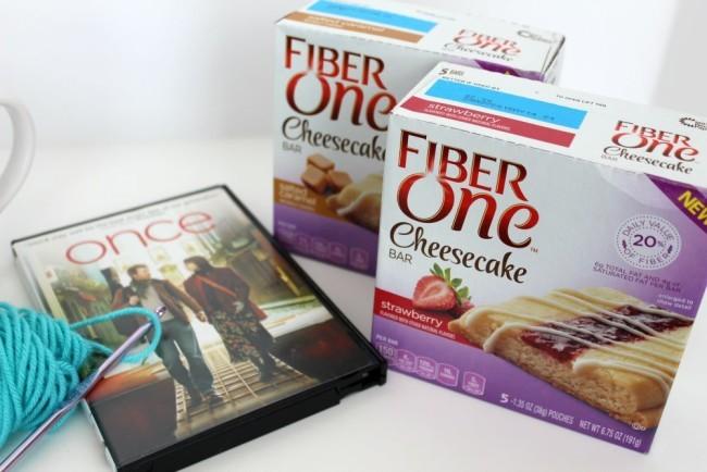 Fiber One Cheesecake Bars-01
