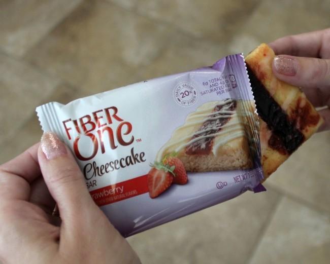 Fiber One Cheesecake Bars-04