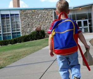 5 Things You Forgot to Check off Your Start of School Checklist