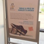 Make a Difference in Your Community with Rack Room Shoes & Shoes That Fit