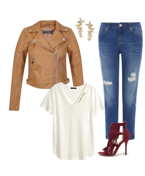fall denim outfits-04