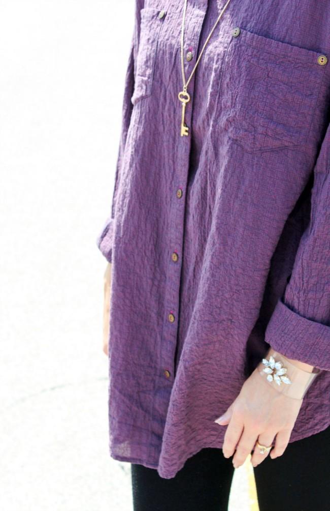 fall-outfit-idea-10
