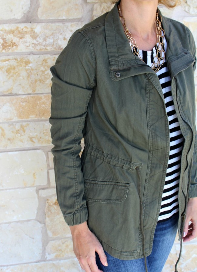 olive jacket outfit-03
