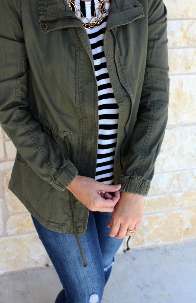 olive jacket outfit-04