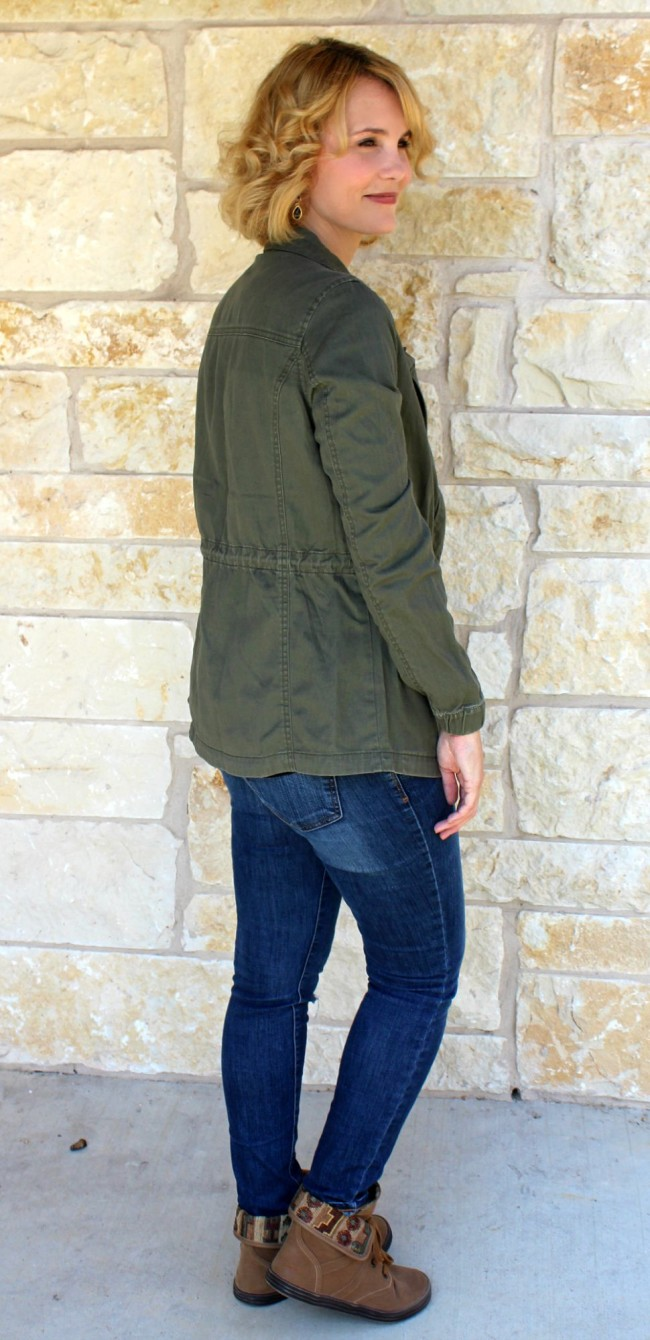 olive jacket outfit-06