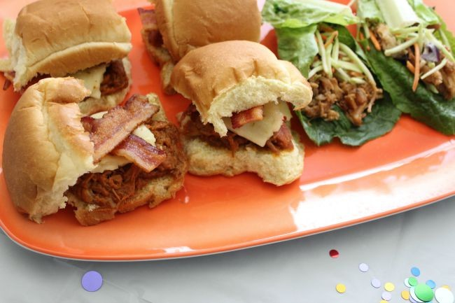 pulled pork sandwiches-03