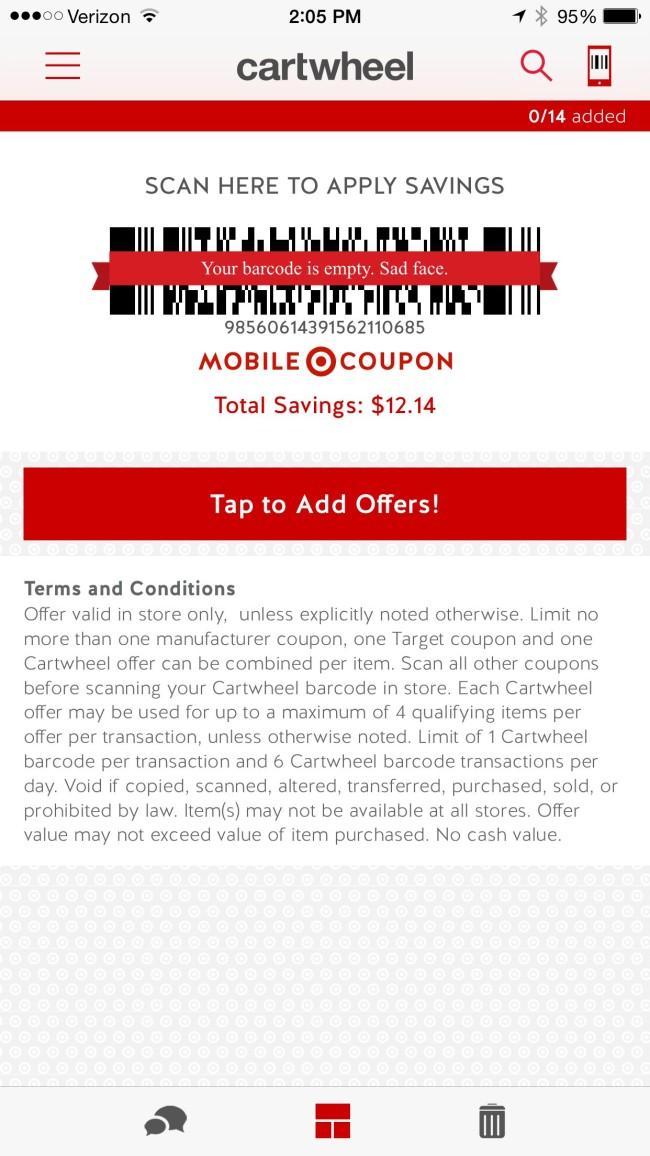 target cartwheel app-01