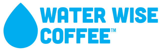 water wise coffee documentary