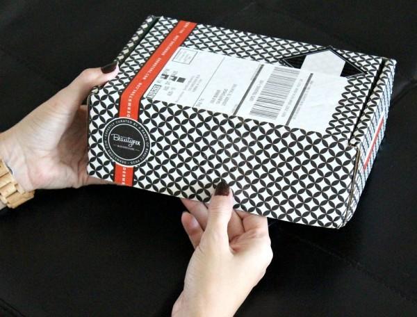 DermStore Beauty Fix Box-01