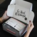 My September Dermstore BeautyFix Box