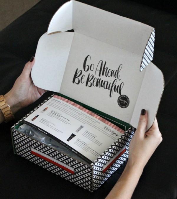 DermStore Beauty Fix Box-02