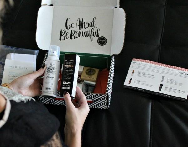 DermStore Beauty Fix Box-04
