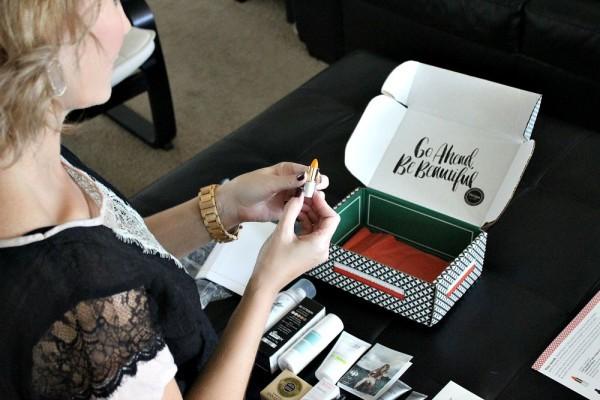 DermStore Beauty Fix Box-06