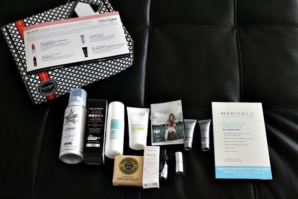 DermStore Beauty Fix Box-07