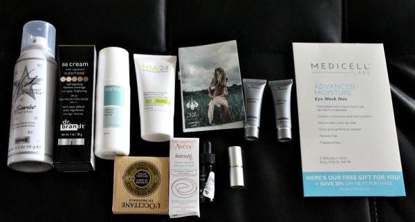DermStore Beauty Fix Box-08