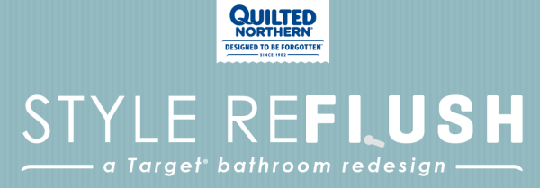 Quilted Northern Target Style Reflush-02