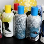 From Brittle & Crazy Hair to Locks I Love: Products I'm Using