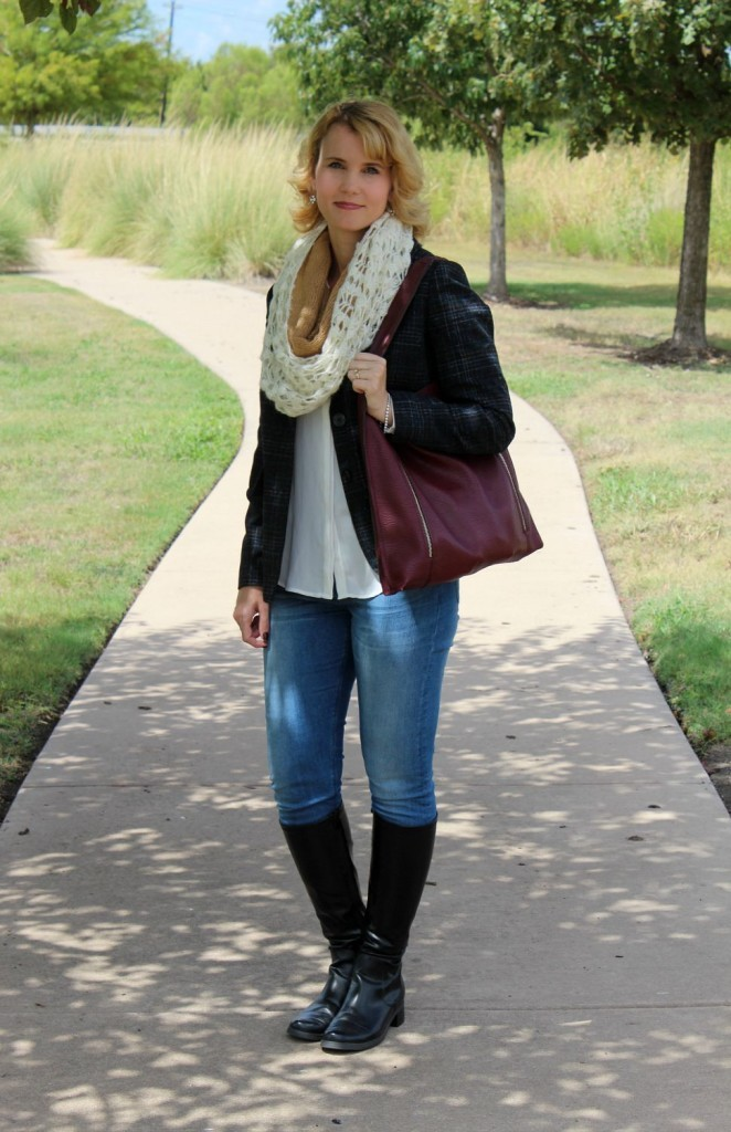 Wool Blazer Outfit-01