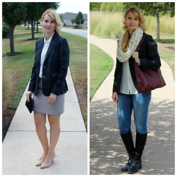 Wool Blazer Outfit-09