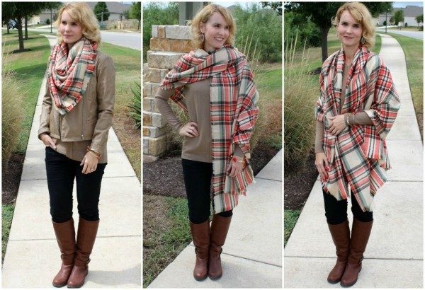 blanket-scarf-outfit