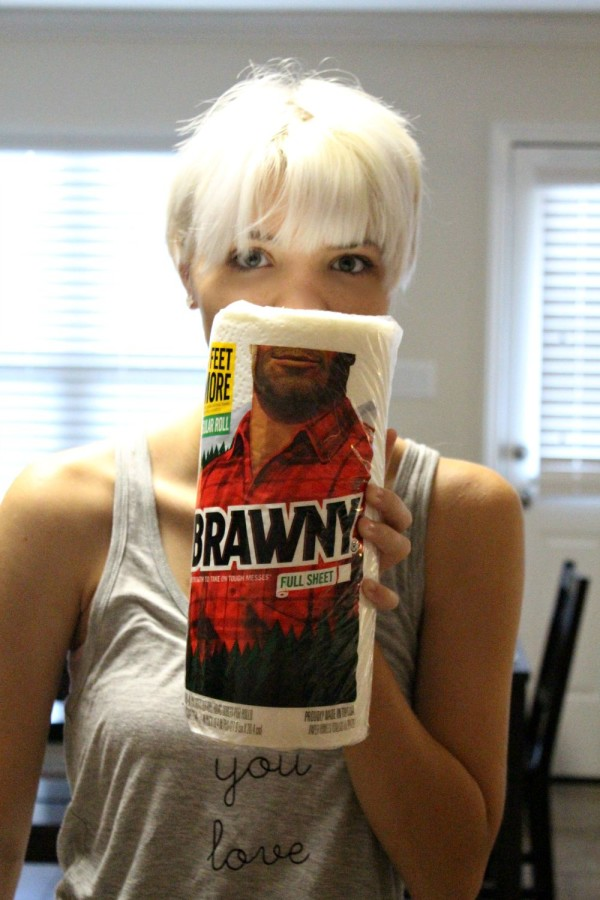 brawny paper towels stay giant-01