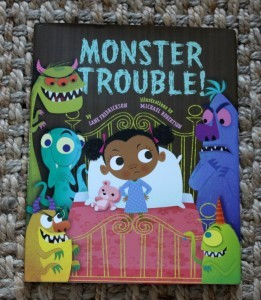 Halloween Books for Kids (That Aren't Just for Halloween!)