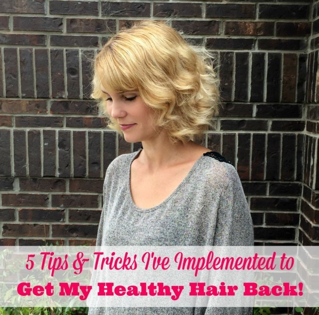 how to get healthy hair-02