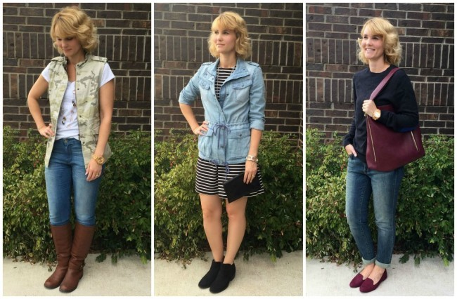 max jeans outfits
