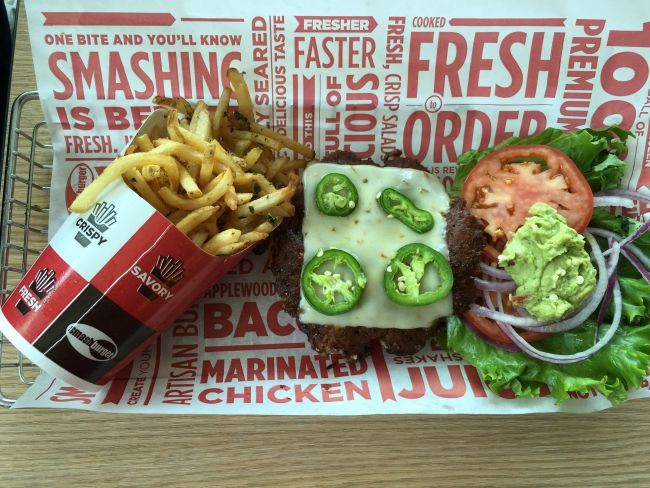 smashburger kids meal-10