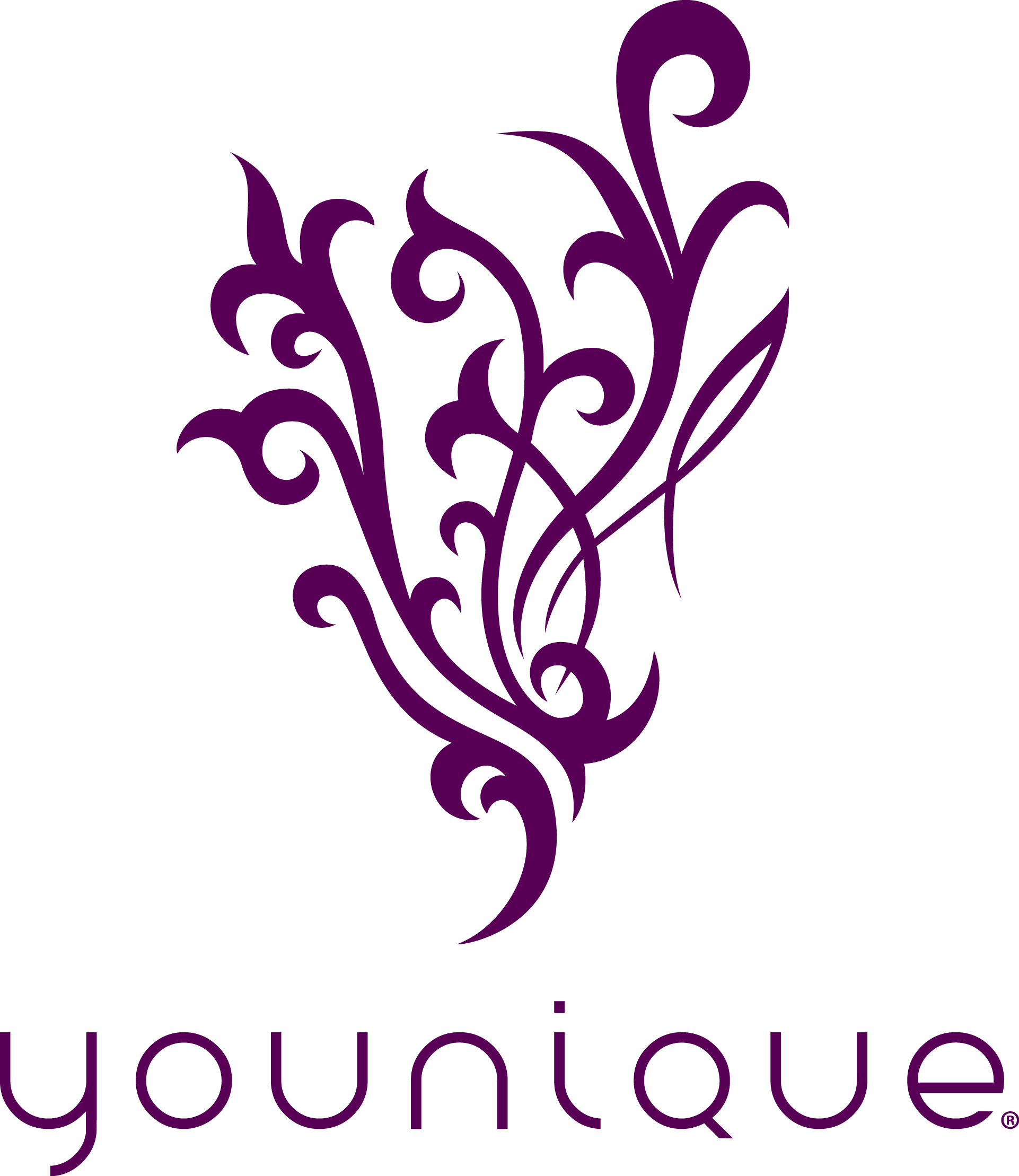 younique makeup logo pictures to pin on pinterest pinsdaddy. Black Bedroom Furniture Sets. Home Design Ideas
