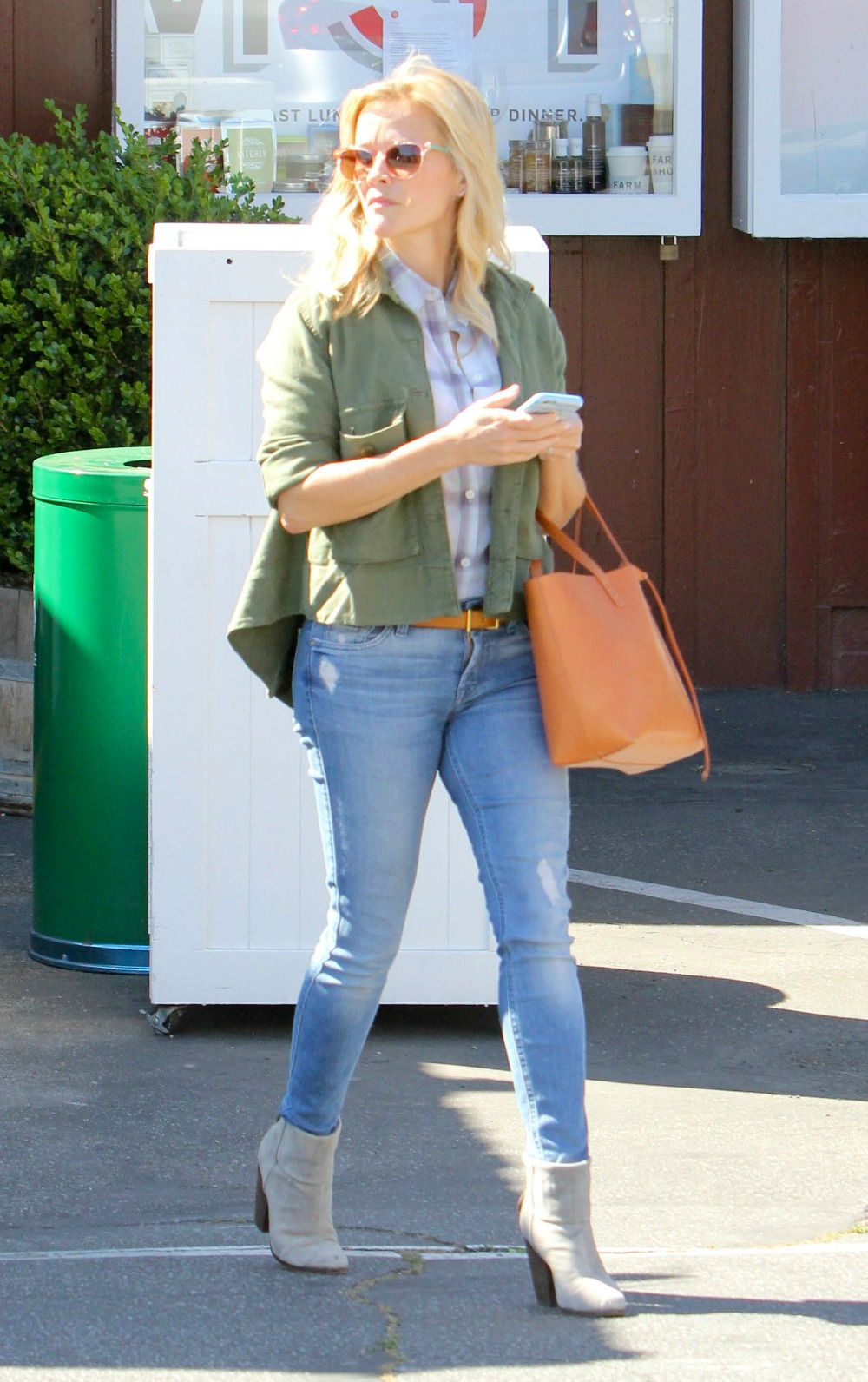 Forum on this topic: Reese Witherspoons Cute Casual Mom Style, reese-witherspoons-cute-casual-mom-style/