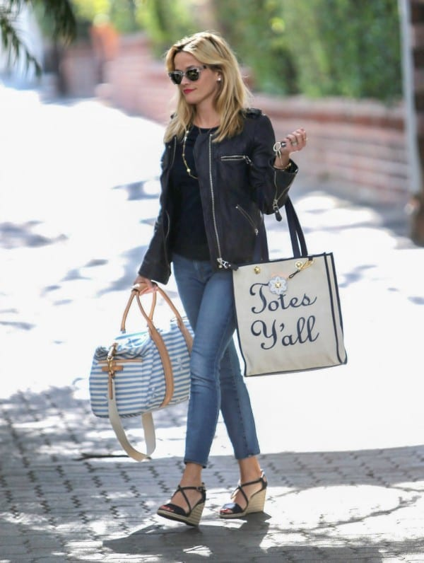 Reese Witherspoon Style-04