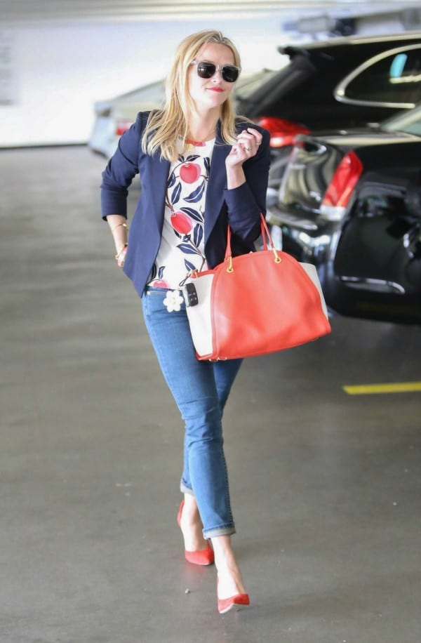 Reese Witherspoon Style-05
