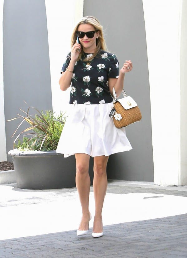 Reese Witherspoon Style-06
