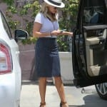 Day 30: Mom Style with Reese Witherspoon