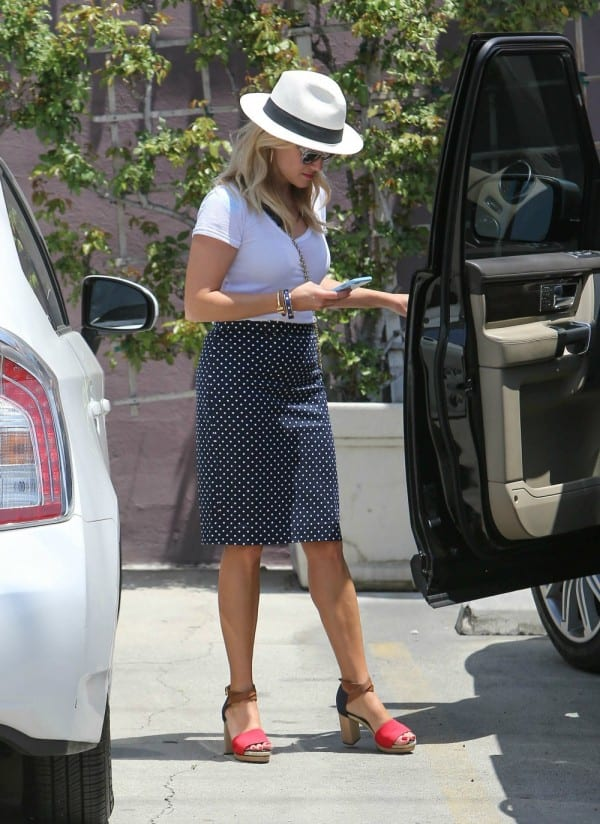 Reese Witherspoon Style-07