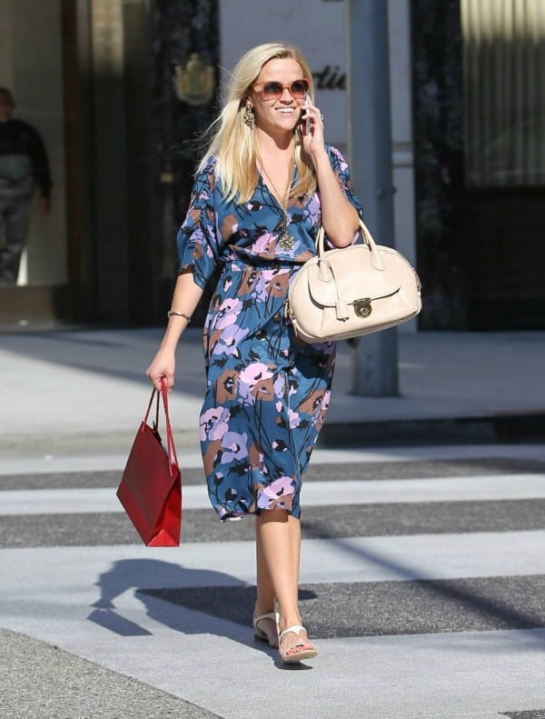 Reese Witherspoon Style-11