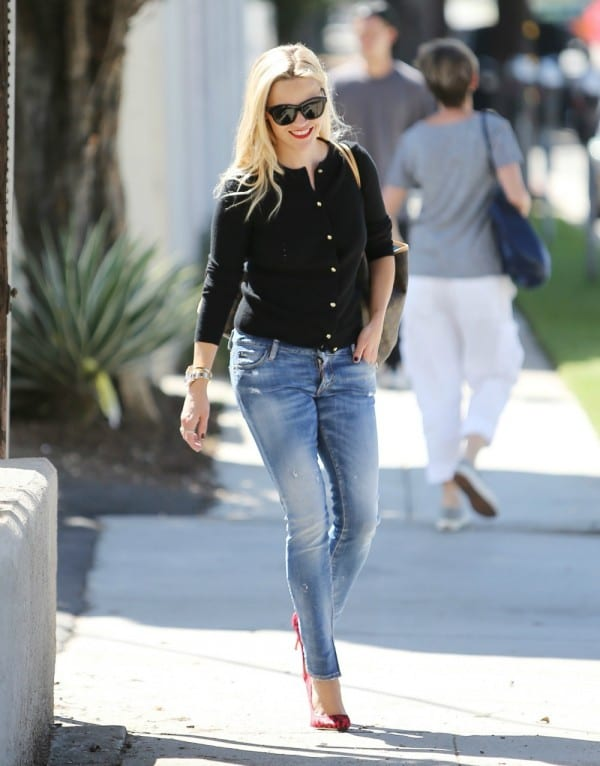 Reese Witherspoon Style-12