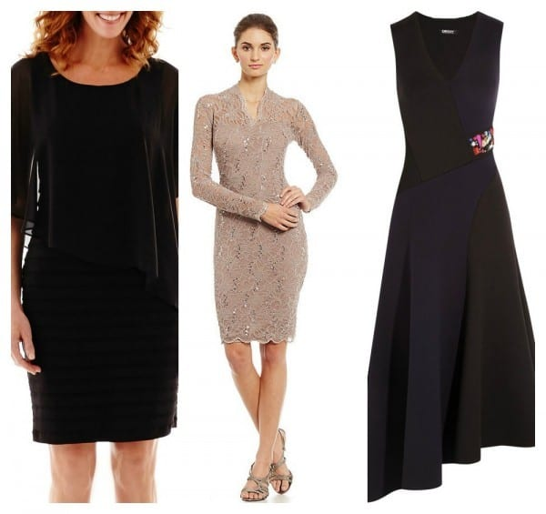 Are You Looking For Ideas What To Wear A Fall Wedding With