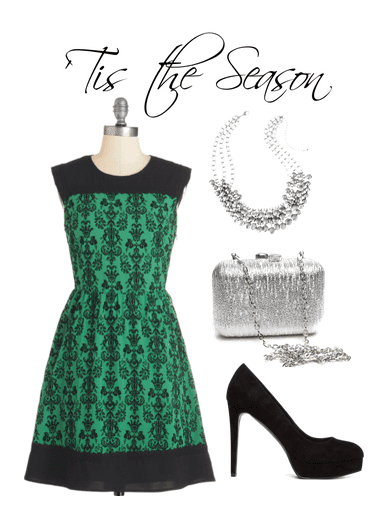What to wear to a holiday party-02