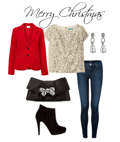 What to wear to a holiday party-03